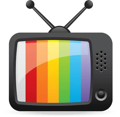 テレビ出演のお知らせ